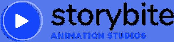 Storybite
